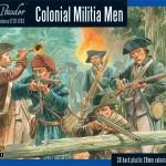 WGR-AWI-06-AWI-Militia-Men-a
