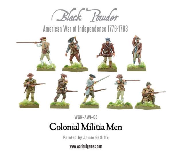 WGR-AWI-06-AWI-Militia-Men-c