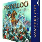 Waterloo – Quelle Affaire!