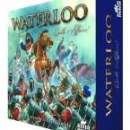 Waterloo – Quelle Affaire!