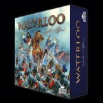 Waterloo-quelle-affaire