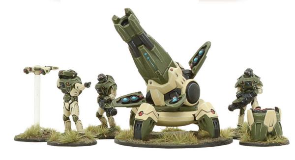 X-Howitzer-on-white