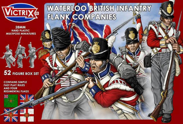 vx0003-victrix-british-waterloo-flank-company_1024x1024