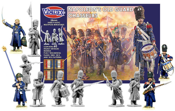 vx0011-victrix-napoleon-s-old-guard-chasseurs-b_1024x1024 - Warlord