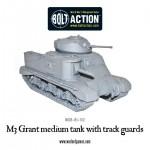 wgb-bi-162-m3-grant-with-track-guards-b_1024x1024