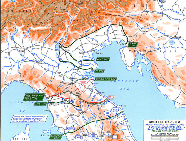 800px-Ww2_europe_map_italy_june_until_december_1944