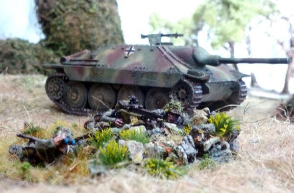 AndyS Hetzer Battlefield.1