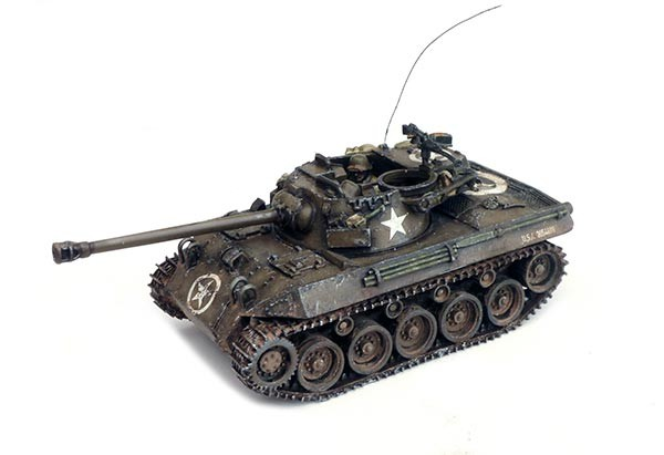 AndyS M18 Hellcat.1