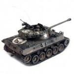 AndyS M18 Hellcat.2