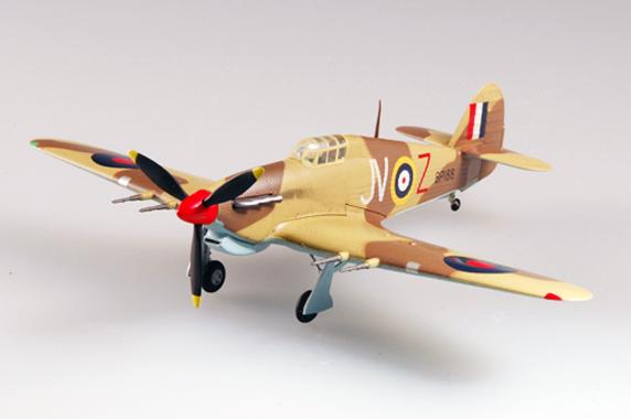 EM37269 HurricaneMKII b