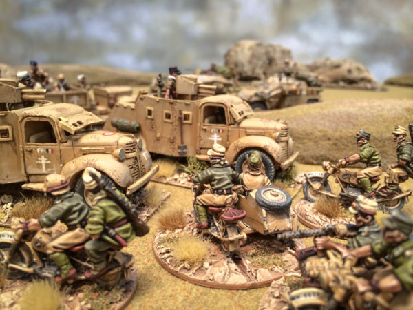Liste d'armée pour Bolt Action : First Free French Brigade in Bir Hakeim  French-21-600x450
