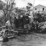 Italian Campaign2