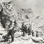 Italian Campaign6-Cassino