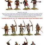 PerryM_AgincourtFrenchInfantry1415_1429colour