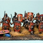 Showcase: Imperial Rome's Finest