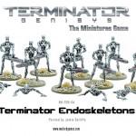 RH-TER-04-Terminator-Endoskeletons-b