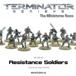 RH-TER-05-Resistance-Soldiers-b