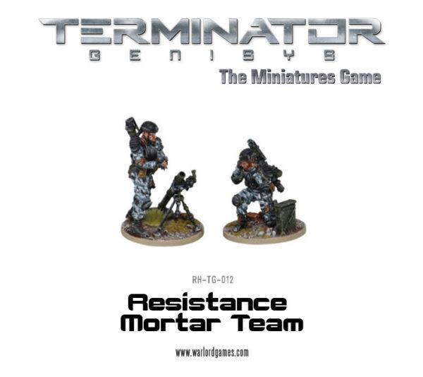 RH-TG-012-Resistance-Mortar