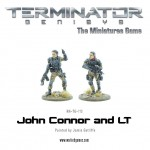 RH-TG-113-John-Connor-and-LT-a