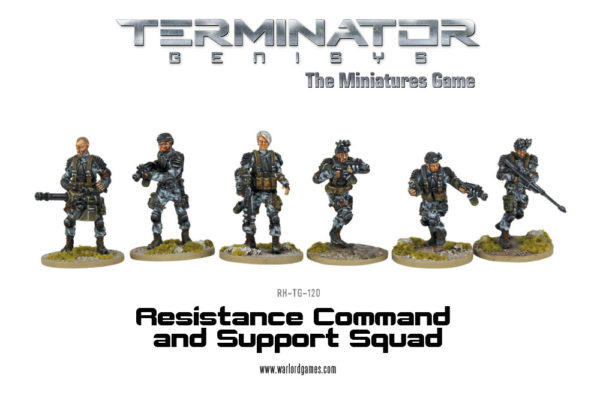 RH-TG-120-Resistance-Command-and-Support-Squad