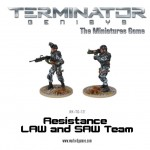 RH-TG-121-Resistance-LAW-&-SAW-Team