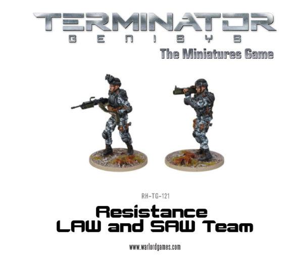 RH-TG-121-Resistance-LAW-&-SAW-Team