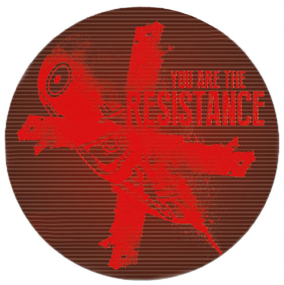 Resistance-Army-Deal-Icon
