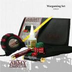 New: Army Painter Wargaming Set