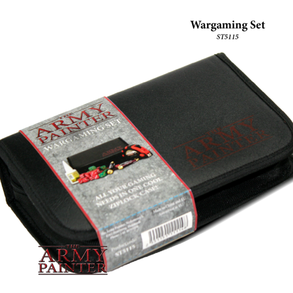 ST5115_WargamigSet_Contentshot_1280x1280