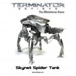 Spider-Tank-1