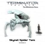 Spider-Tank-2