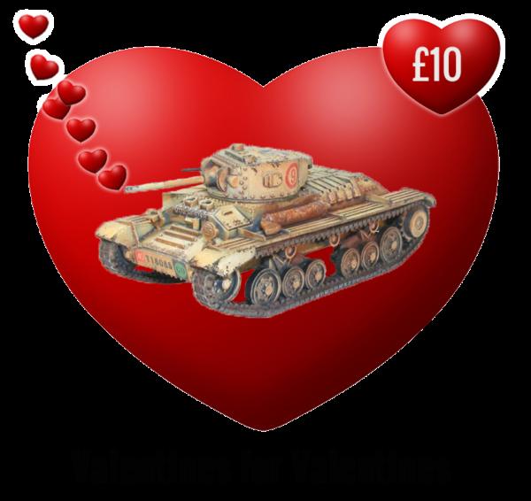 Valentines-for-Valentines