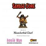WG-SC-33-Neanderthal-Chief-a