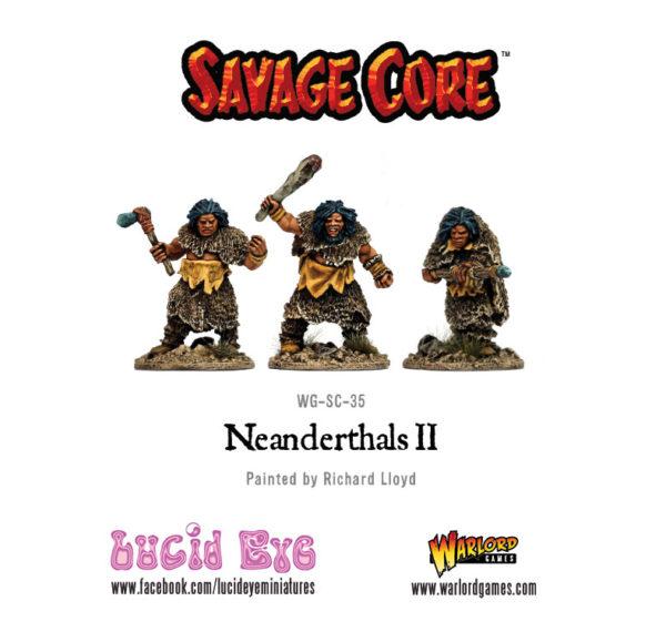 WG-SC-35-Neanderthals-2-a