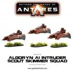 WGA-ALG-06-Algoryn-Intruder-Skimmer-Squad-b