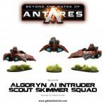 WGA-ALG-06-Algoryn-Intruder-Skimmer-Squad-d