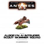 WGA-ALG-06-Algoryn-Intruder-Skimmer-Squad-e