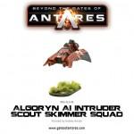 WGA-ALG-06-Algoryn-Intruder-Skimmer-Squad-f