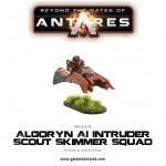 WGA-ALG-06-Algoryn-Intruder-Skimmer-Squad-g