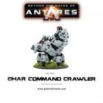 WGA-GAR-01-Ghar-Command-Crawler-e