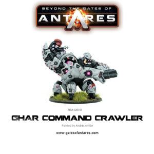 WGA-GAR-01-Ghar-Command-Crawler-f