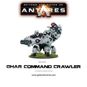 WGA-GAR-01-Ghar-Command-Crawler-g