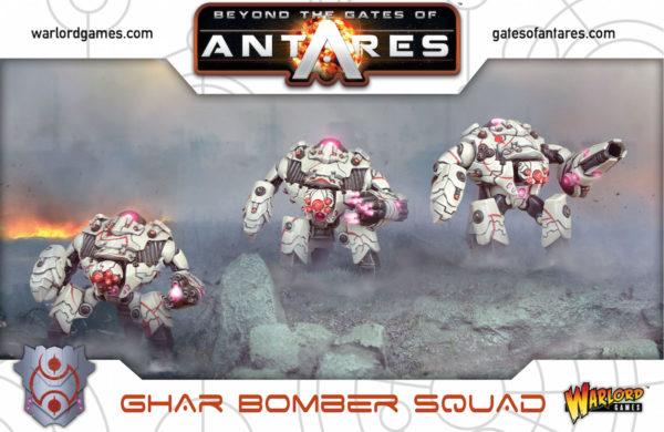 WGA-GAR-05-Ghar-Bomber-Squad-b