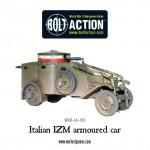 WGB-AI-108-IZM-Armoured-Car-b_1024x1024