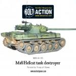 WGB-AI-123-M18-Hellcat-d