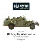 WGB-AI-134-US-Army-M3-White-Scout-Car-e
