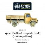WGB-BI-172-15-cwt-Bedford-Dropside-Truck-c_1024x1024