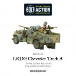 WGB-BI-194-LRDG-Chevrolet-Truck-A-c