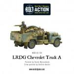 WGB-BI-194-LRDG-Chevrolet-Truck-A-d