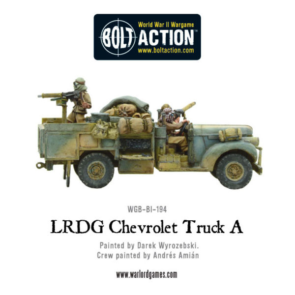 WGB-BI-194-LRDG-Chevrolet-Truck-A-e